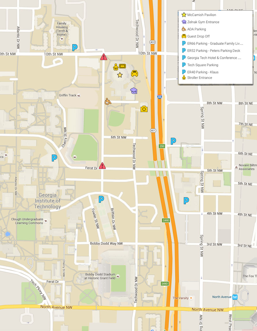 Parking and Transit | Georgia Tech Insute Communications on utah campus map, ncstate campus map, nebraska campus map, stanford campus map, minnesota campus map, duke campus map, ga campus map, auburn campus map, florida campus map, oregon campus map, michigan campus map, tech campus map, virginia campus map, oregonstate campus map, navy campus map, wake campus map, sunysb campus map, facebook campus map, georgia institute of technology campus map, tennessee campus map,